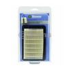 Filter Kit 605600