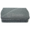 Primary Air Filter 605821