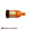 Fuel Filter      610170