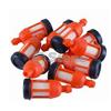 Fuel Filter Shop Pack 610176
