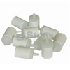 10 Piece Fuel Filter Shop Pack 610225