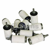 Fuel Filter Shop Pack 610385