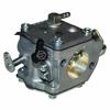 OEM Carburetor 615004