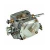 OEM Carburetor 615014