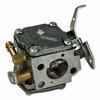 OEM Carburetor 615018