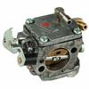 OEM Carburetor 615026