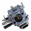 OEM Carburetor 615305