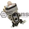 OEM Carburetor 615357