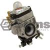 OEM Carburetor 615359