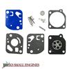 Carburetor Kit 615360