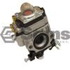 OEM Carburetor 615361
