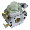 OEM Carburetor 615385