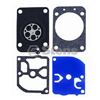 Gasket and Diaphragm Kit 615414