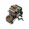 OEM Carburetor 615425