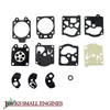 Gasket and Diaphragm Kit 615443