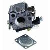 OEM Carburetor     615454