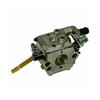 OEM Carburetor   615482