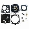 OEM Carburetor Kit 615520