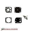 OEM Carburetor Kit 615522