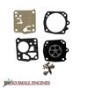 OEM Carburetor Kit 615524
