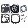 OEM Carburetor Kit 615532