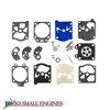 OEM Carburetor Kit 615538