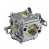 Carburetor         615624