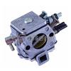 OEM Carburetor 615668