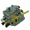 Carburetor 615700
