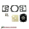 OEM Carburetor Kit 615864