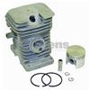 Cylinder Assembly 632300