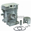 Cylinder Assembly 632450