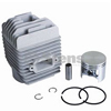 Cylinder Assembly 632716