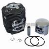Cylinder Assembly 632720