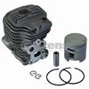 Cylinder Assembly 632732