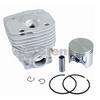 Cylinder Assembly 632736