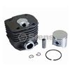 Cylinder Assembly 632809