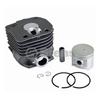 Cylinder Assembly 632860