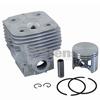 Cylinder Assembly 632872