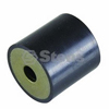 Rubber Buffer       635015