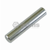 Cylinder Pin            635190