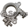 Oil Pump 635270