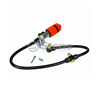 Water Attachment Kit 635400