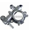 Oil Pump 635402