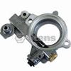 Oil Pump 635432