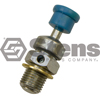Decompression Valve 635764