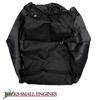 CHIPPER/VAC BAG 660365