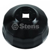 Oil Filter Wrench 750164