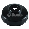 Oil Filter Wrench 750600