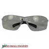 Safety Glasses  751634